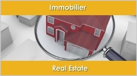 Immobilier | Real Estate